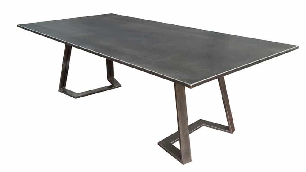 Modele-1-tables-sur-mesure
