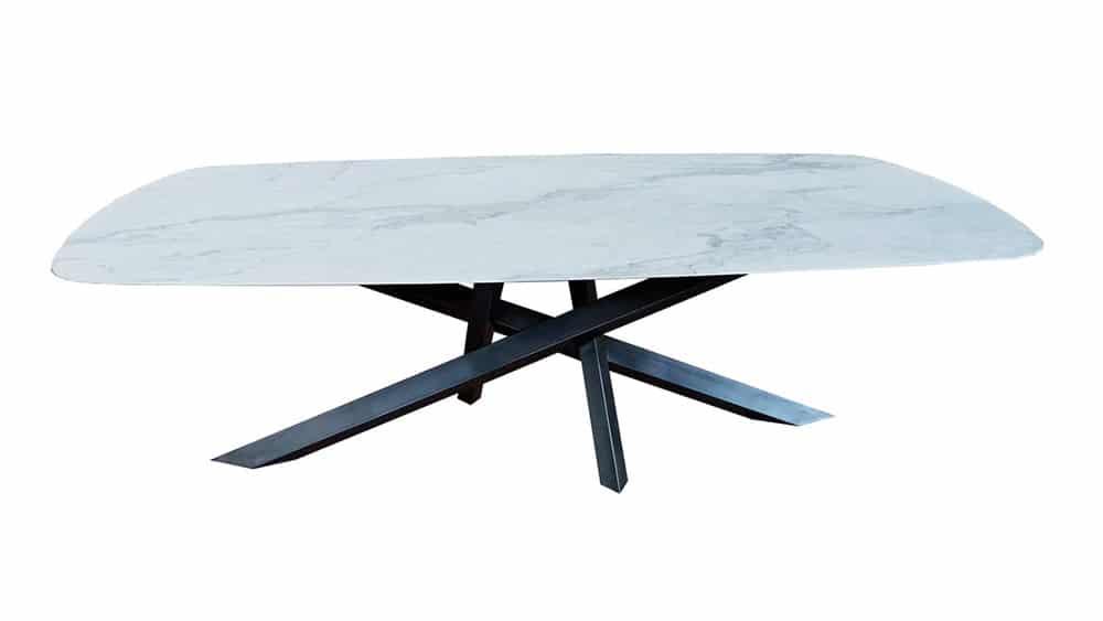 Modele-2-tables-sur-mesure