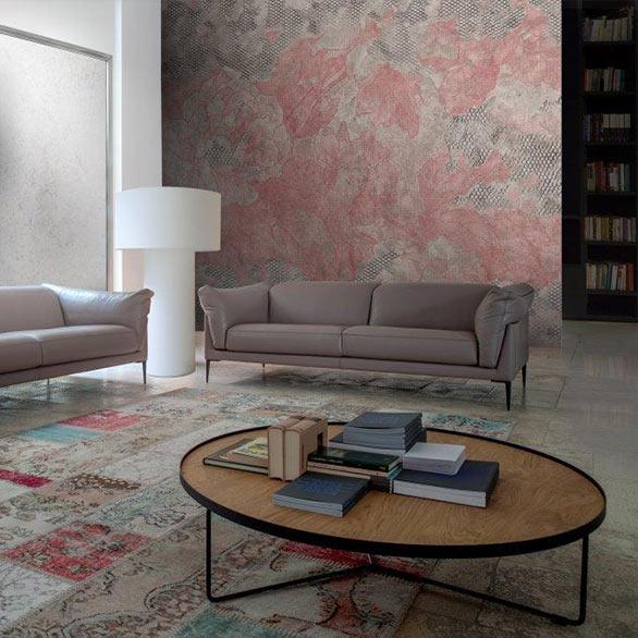Nos meubles de salon sur mesure